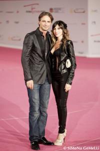 Pink Carpet 2 Ottobre_Simona Gemelli_Film4life_7