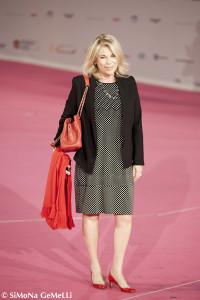 Pink Carpet 2 Ottobre_Simona Gemelli_Film4life_8