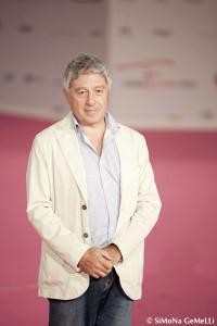 Pink Carpet 2 Ottobre_Simona Gemelli_Film4life_9