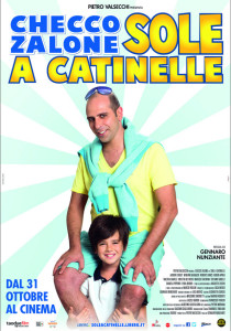 Sole_a_catinelle_poster
