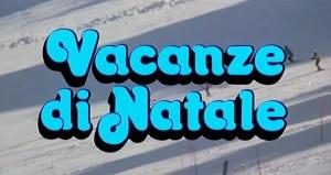 Vacanze_di_Natale_-_Titoli