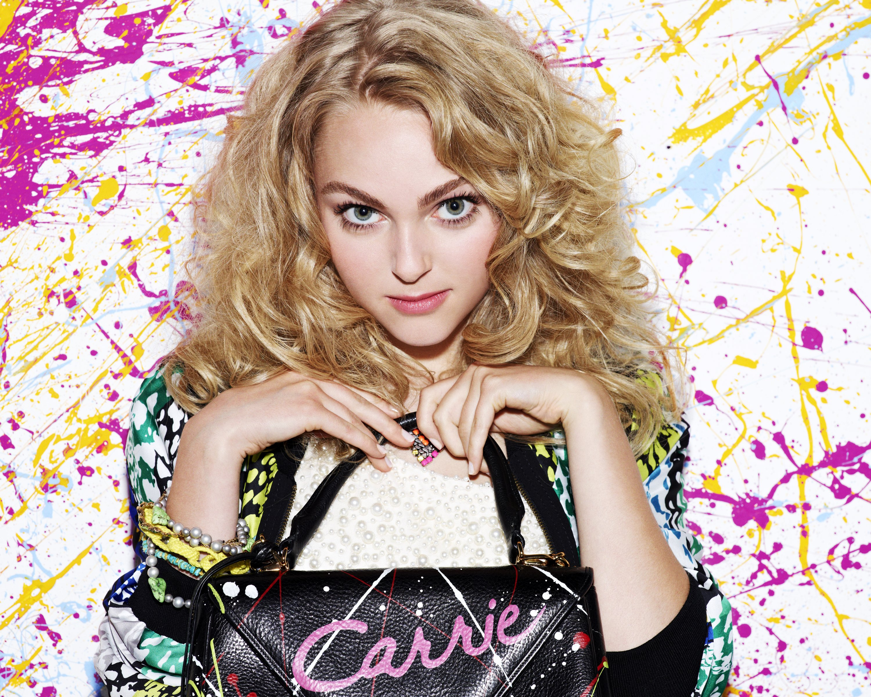the_carrie_diaries_2