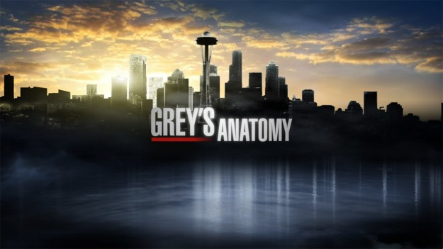 greys-anatomy-logo10