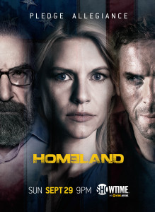 homeland season 3 first look