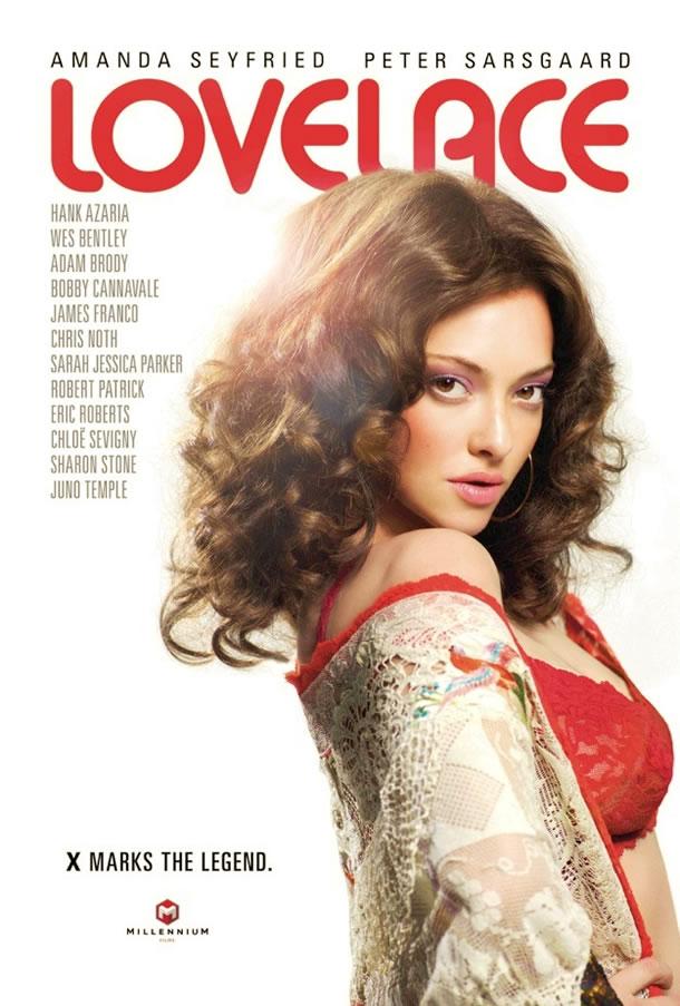 lovelace_poster