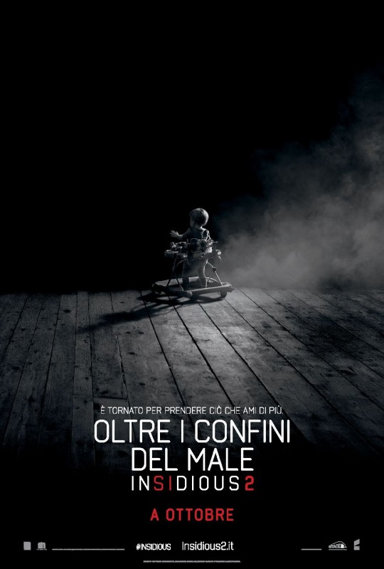 oltre-i-confini-del-male-insidious-2-il-poster-italiano