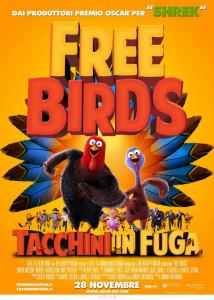 free-birds-tacchini-in-fuga