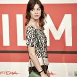 10 novembre_©Simona Gemelli_Film4life_8