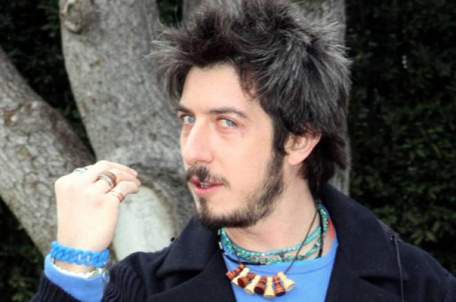 paolo_ruffini_fuga_di_cervelli