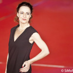 8 Novembre_© Simona Gemelli_Film4life_28