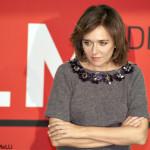 9 novembre_©Simona Gemelli_Film4life_COPERTINA