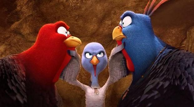 Free-Birds-Tacchini-in-fuga-trailer-ita