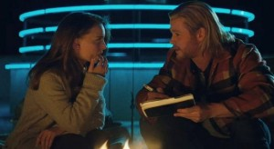 Jane_Foster_and_Thor