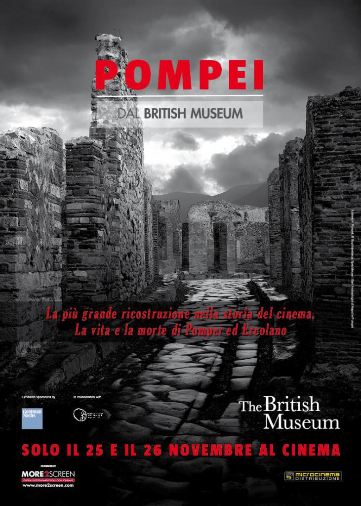 Pompei-Locandina-British-Museum