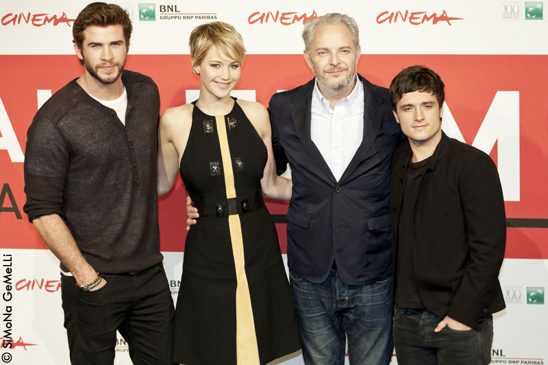 The Hunger Games_©Simona Gemelli_Film4Life_8
