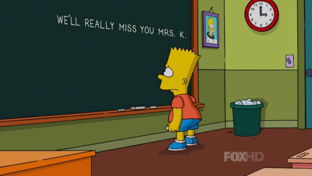 bart-the-simpsons-620x350