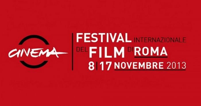 festival-internazionale-del-film-di-roma-8-17-novembre-2013-700×372