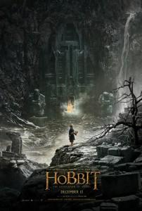 lo-hobbit-la-desolazione-di-smaug_cover_u