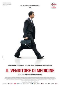 locandina-il-venditore-di-medicine