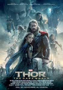 locandina-thor-the-dark-world