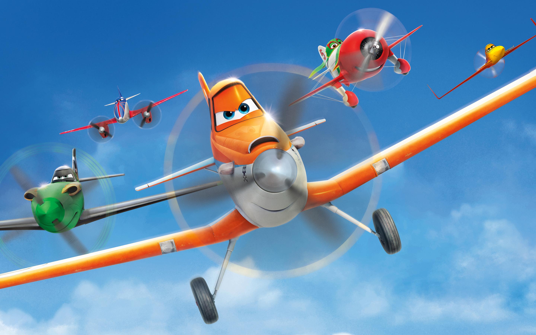 planes_film
