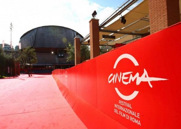 roma-film-festival-2013
