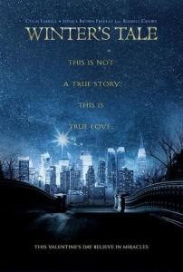 storia d'inverno film locandina
