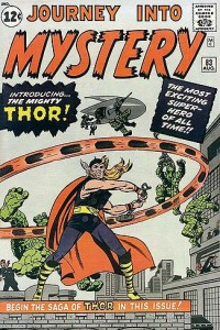 thor_journey_into_mistery
