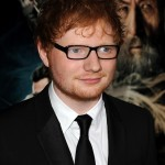 """Premiere Of Warner Bros' """"The Hobbit: The Desolation Of Smaug"""" - Red Carpet"""