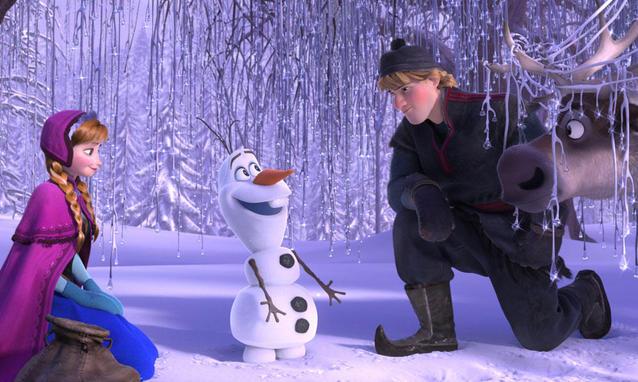 Frozen-Il-regno-di-ghiaccio