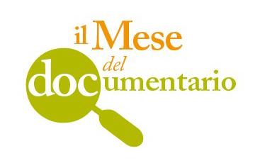 Il mese del documentario