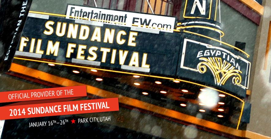 Sundance_Film_2014