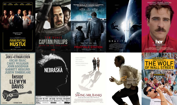 afi-best-movies-2013
