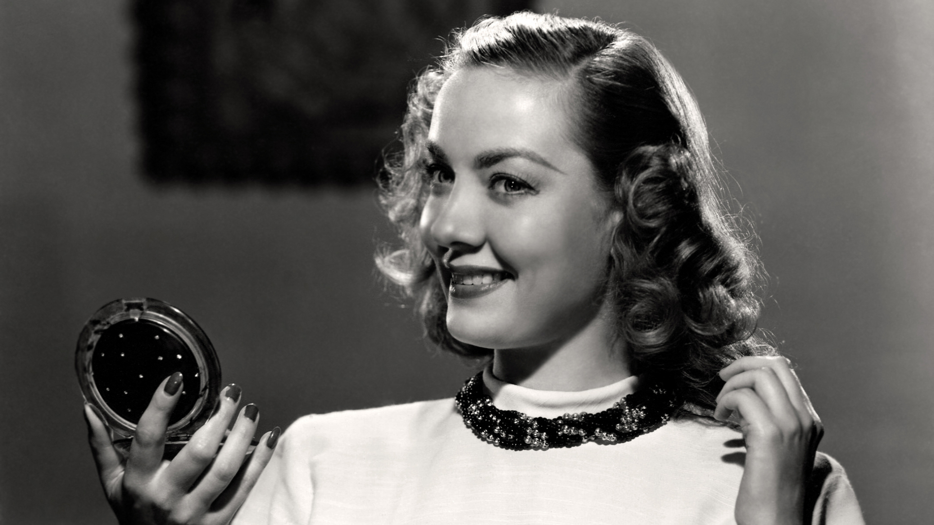 audrey_totter