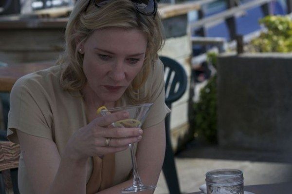 blue jasmine woody allen film