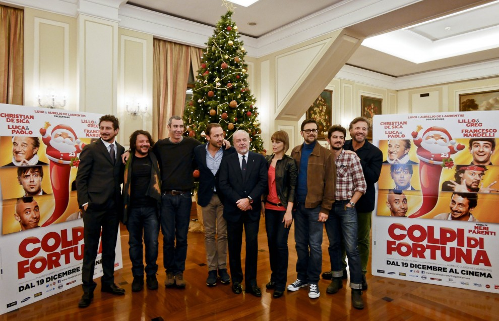 colpi_di_fortuna_cast