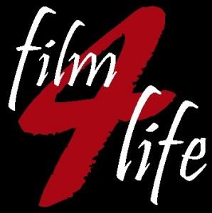 film4life