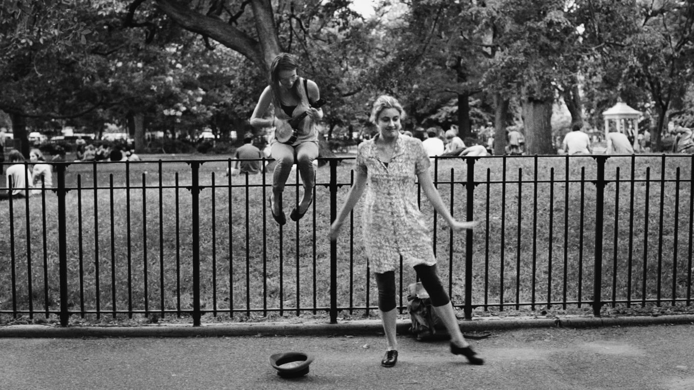 frances ha film
