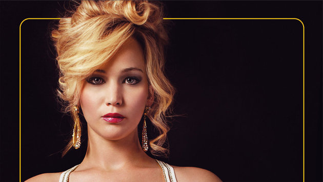 jennifer lawrence_american hustle
