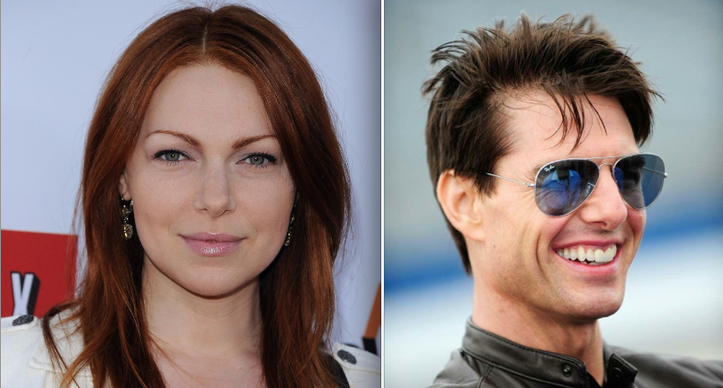 laura prepon_tom cruise