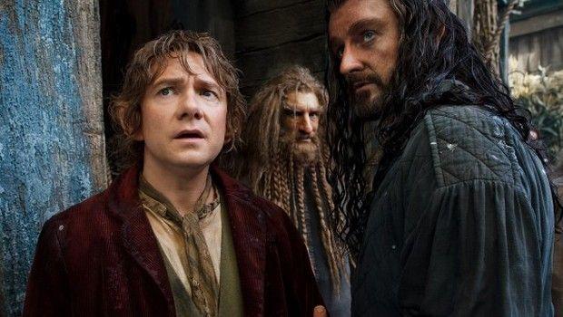 lo-hobbit-la-desolazione-di-smaug
