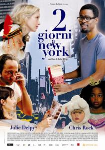 locandina-2-giorni-a-New-York
