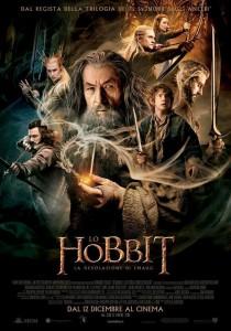 locandina_lo_hobbit_la_desolazione_di_smaug
