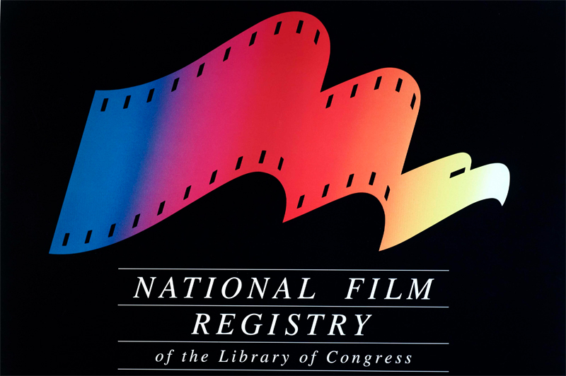 national-film-registry-post.jpg