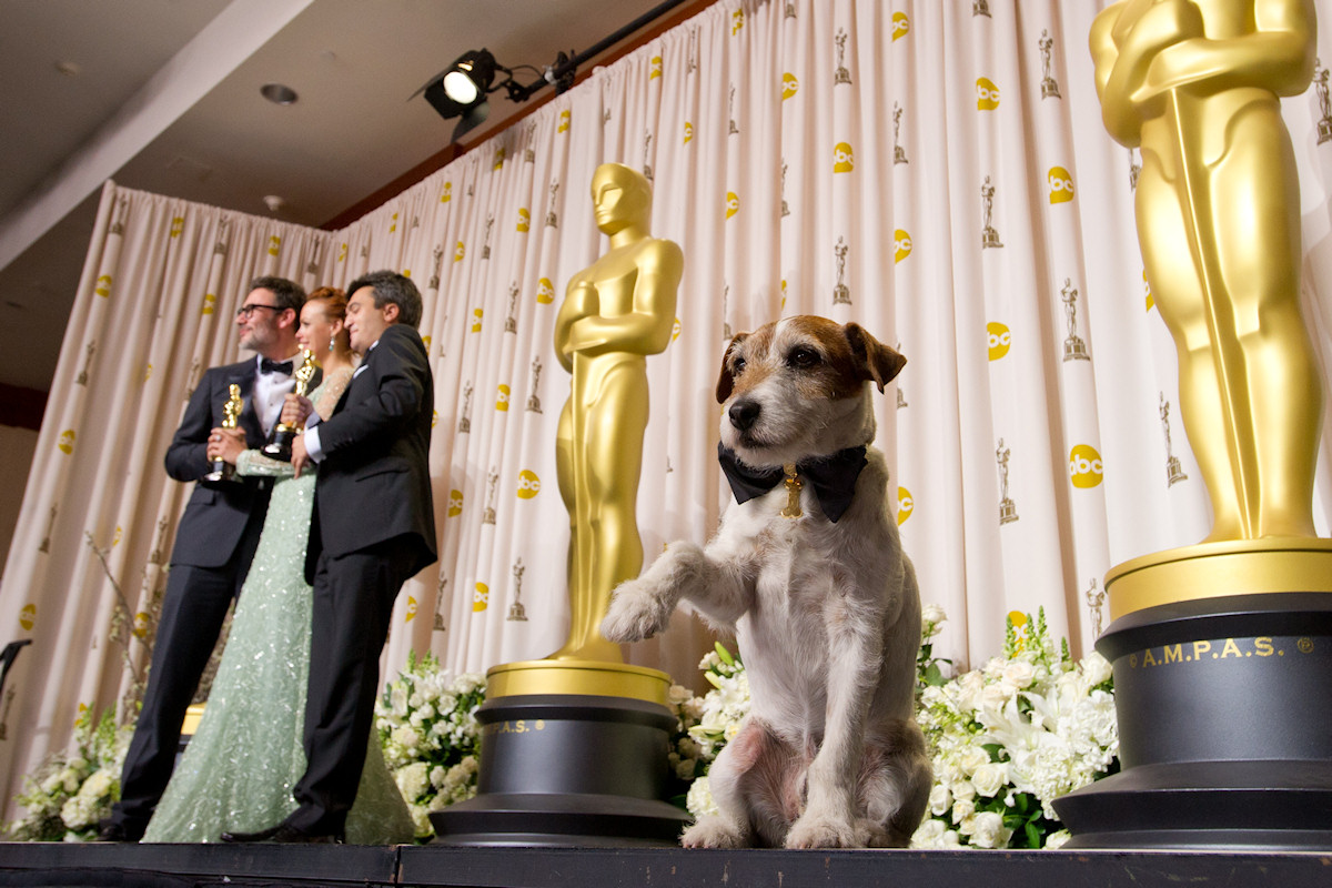 oscars-2012-12-facts-5