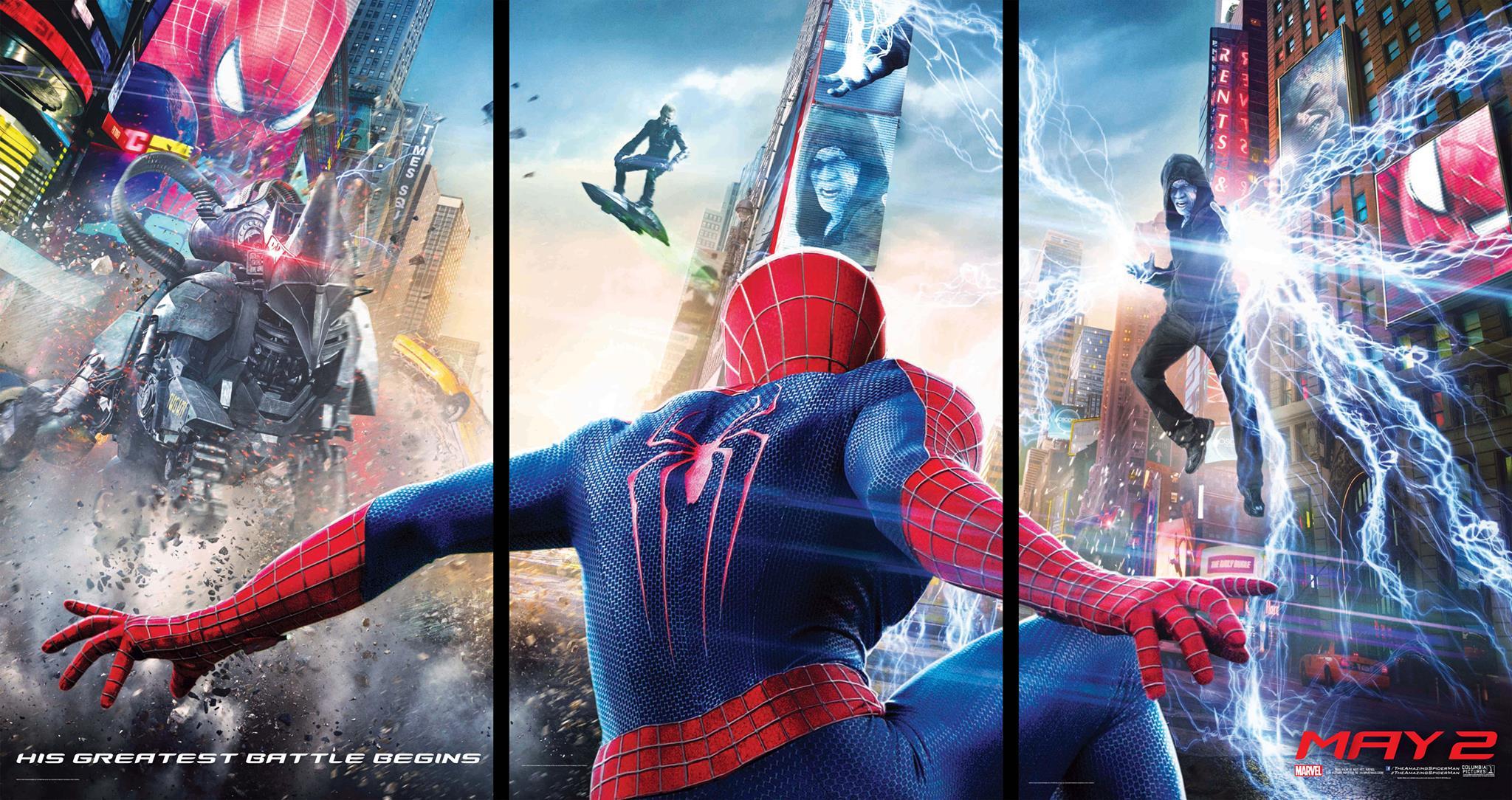 spiderman-banner-