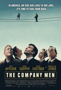 the_company_man.jpg