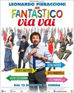 https://www.filmforlife.org/wp-content/uploads/2013/12/un-fantastico-via-vai-locandina.jpg