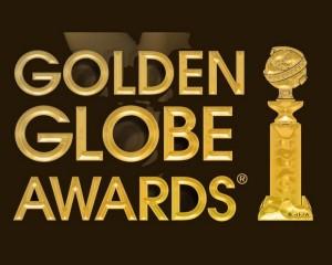 Golden-Globes-2014-tutte-le-nomination
