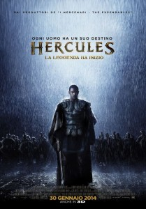 https://www.filmforlife.org/wp-content/uploads/2014/01/Hercules-La-Leggenda-ha-inizio_locandina.jpg